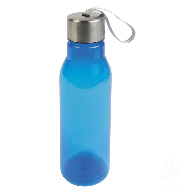 Elegantne joogipudel