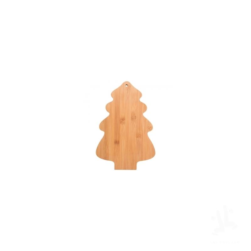 Bambusest lõikelaud Shiba