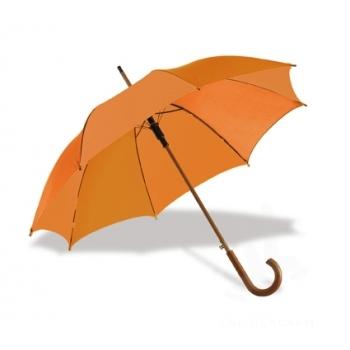Vihmavari Classic