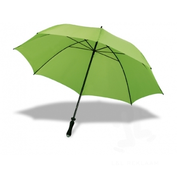 Vihmavari Sports