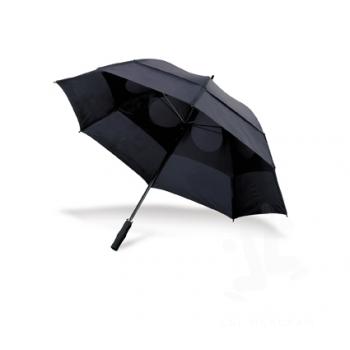 Vihmavari Storm-Proof