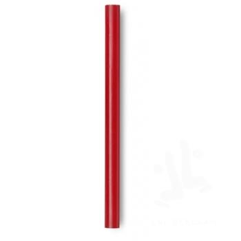 Puusepa pliiats