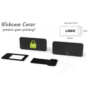 Webcam Cover code IBG1418027 must.jpg