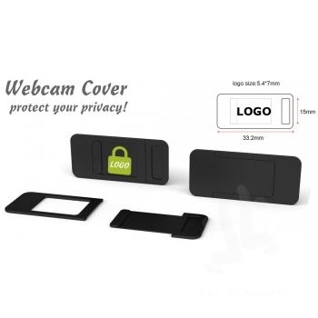 Webcam Cover code IBG1418027 must.jpg