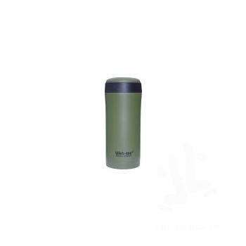 thumb_Webtex-Ammo-Pouch-Flask.jpg