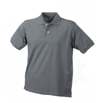 Polosärk Basic Polo