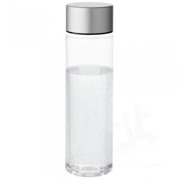 Fox 900 ml Tritan™ sport bottle