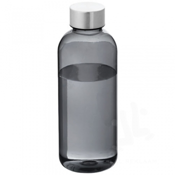 Spring 600 ml Tritan™ sport bottle