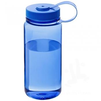 Hardy 650 ml sport bottle