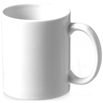 Pic 330 ml ceramic sublimation mug