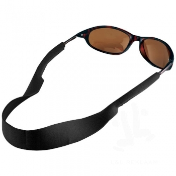 Tropics sunglasses neck strap
