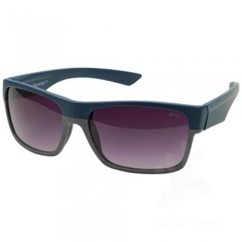 Duotone sunglasses