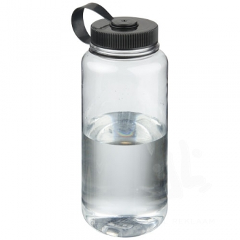 Sumo 875 ml Tritan™ sport bottle