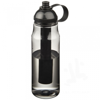 Arctic 700ml Tritan™ ice bar sport bottle