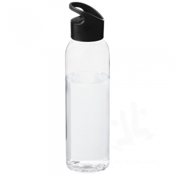 Sky 650 ml Tritan™ colour-pop sport bottle