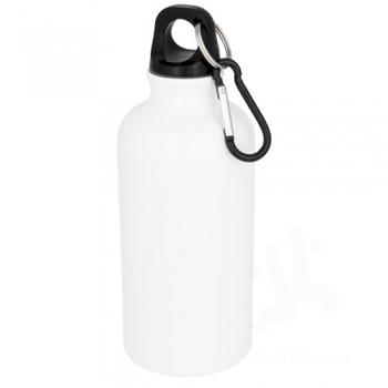 Oregon 400 ml sublimation sport bottle