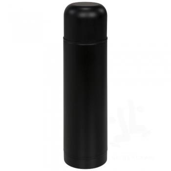 Gallup matte 500 ml vacuum insulated flask