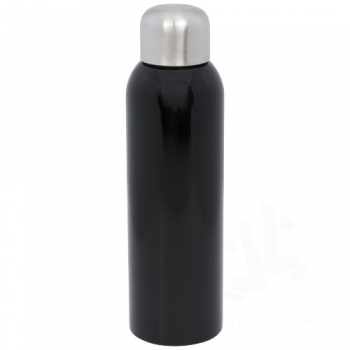 Guzzle 820 ml sport bottle