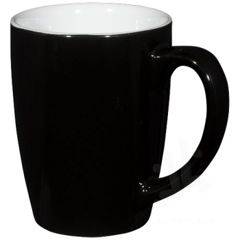 Mendi 350 ml ceramic mug