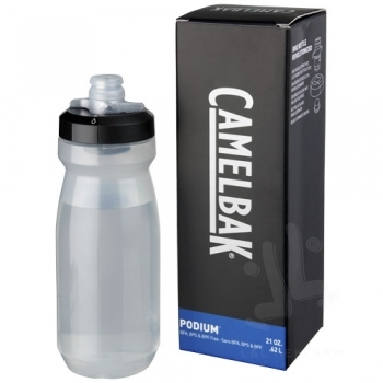 Podium 620 ml sport bottle