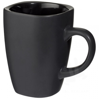 Folsom 350 ml ceramic mug