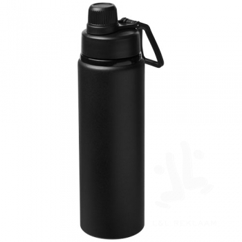 Kivu 800 ml sport bottle