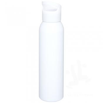 Sky 650 ml sport bottle