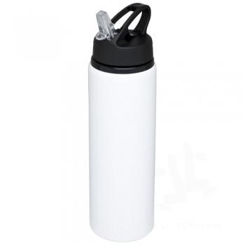 Fitz 800 ml sport bottle