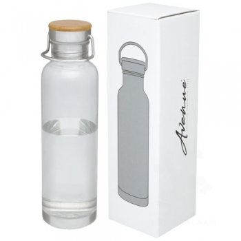 Thor 800 ml Tritan™ sport bottle