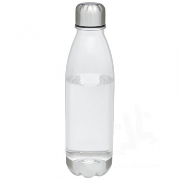 Cove 685 ml Tritan™ sport bottle