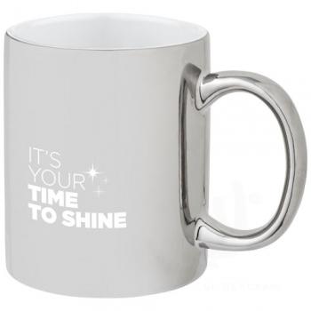 Be Inspired 350 ml ceramic mug