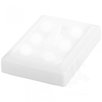 Switz 6-LED light