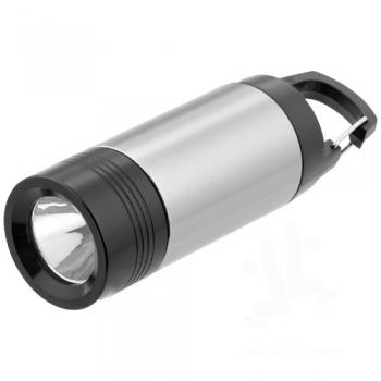 Usurp mini lantern torch light