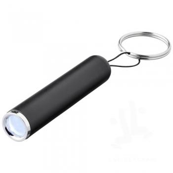 Pull light-up logo keylight