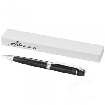 Johannesburg ballpoint pen
