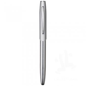 Geneva rollerball pen