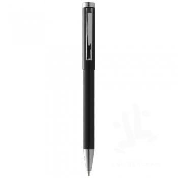 Dover ballpoint pen