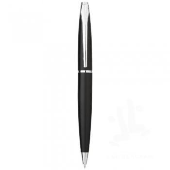 Uppsala ballpoint pen