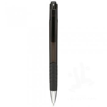 Parral ballpoint pen