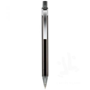 Moville ballpoint pen
