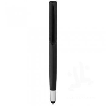 Rio stylus ballpoint pen