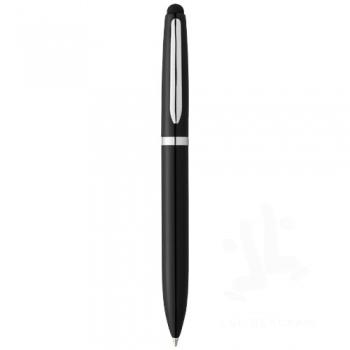 Brayden stylus ballpoint pen