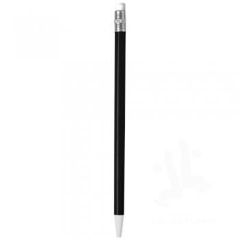 Caball mechanical pencil