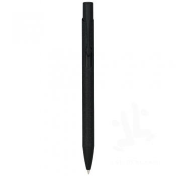 Presence ballpoint pen