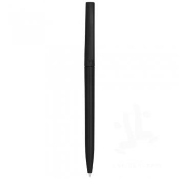 Mondriane ballpoint pen solid