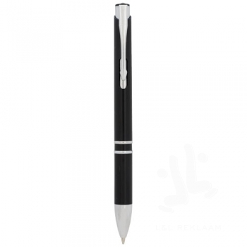 Moneta ABS click ballpoint pen