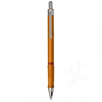 Visuclick mechanical pencil (0.7mm)