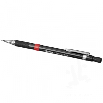 Visumax mechanical pencil (0.7mm)
