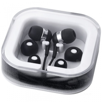 Sargas lightweight earbuds