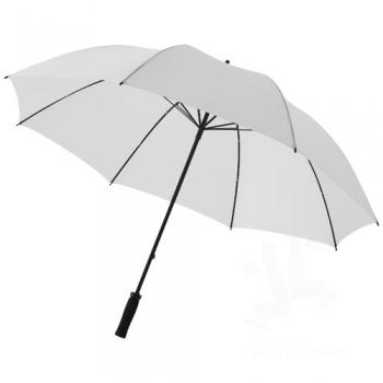 "Yfke 30"" golf umbrella with EVA handle"
